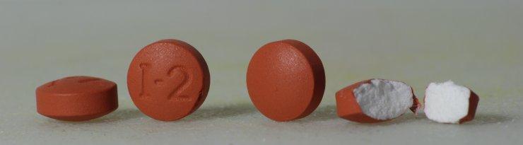 200mg_ibuprofen_tablets